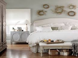 100 shabby sheek bedrooms 2314 best shabby chic decorating