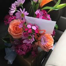houston florist anthony florist florists 1203 waugh dr montrose houston