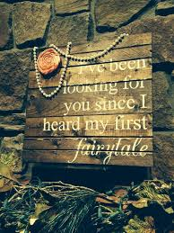 rustic wedding sayings 213 best wedding signs images on wedding signage