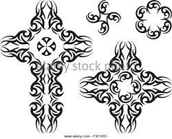 christ tatoo stock photos u0026 christ tatoo stock images alamy