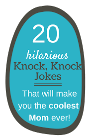 best 25 jokes ideas on pinterest laughing jokes funny work best