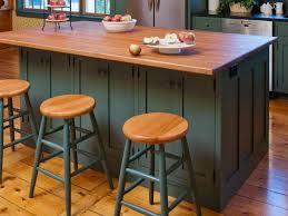kitchen furniture cheap kitchen islands and carts narrow island