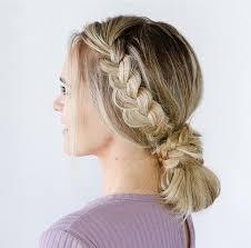 heatless hairstyles best 25 heatless hairstyles ideas on pinterest heatless curls