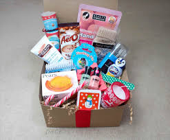 gift ideas for teenage girls jocuri d org amazing s best teens