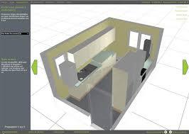 conception cuisine 3d gratuit logiciel de conception de cuisine squareclock fly conception