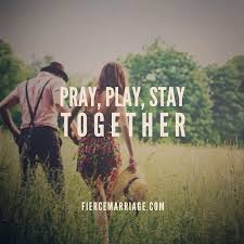 wedding quotes together quotes christian marriage quotes of the day your