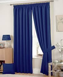 Sheer Navy Curtains Curtain Navyue Bathroom Window Curtains Sheer Pocket For