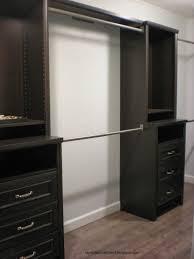 home depot closet shelf images u2013 home furniture ideas