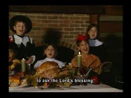 11 best thanksgiving songs images on thanksgiving