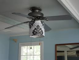 Replacement Ceiling Light Covers Ceiling Ravishing Plastic Light Covers For Ceiling Lights