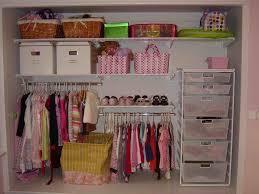 Small Bedroom Closet Organization Tips Home Design Small Bedroom Closet Storage Ideas Inside 87