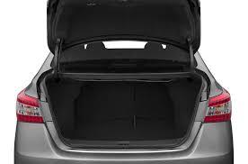 nissan sentra gx 1 3 fuel consumption used 2015 nissan sentra s sedan in houston tx near 77054