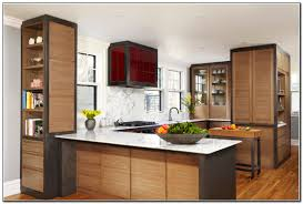 Kitchen Cabinet Ideas For Small Kitchens Kitchen Cabinet Ideas Small Kitchens Kitchen Home Design Ideas
