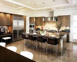 Modern Kitchen Cabinets Los Angeles Kitchen Cabinets Los Angeles Modern Kitchen Design Los Angeles