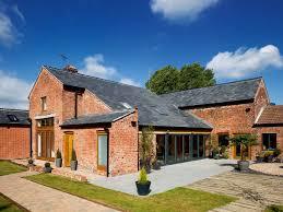house plans barn style house plans for barn style homes uk escortsea
