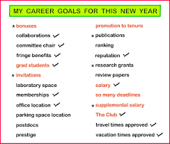 Examples Of Career Goals For Resume by Career Goal Essay Example Goal Essays Goal Essay Oglasi Career