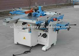 china wood combination machine china wood combination machine