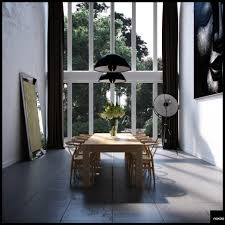 Dining Room Light Height Over Dining Table Lighting Uk Agathosfoundation Org Gallery Of