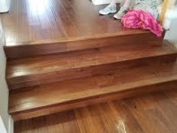 vancouver flooring portland hardwood flooring carpet tile