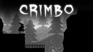 limbo apk crimbo limbo for android free crimbo limbo apk