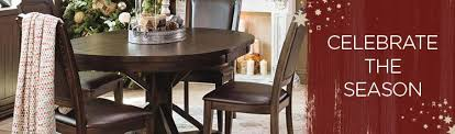 Dining Room Tables Furniture Dining Room Furniture Stores Mathis Brothers