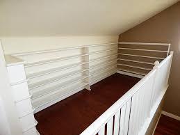 Section 8 Homes For Rent In Houston Tx 77095 16615 Rosillion Ct Houston Tx 77095 Har Com