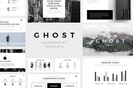 Business Idea Pitch Template 20 Best New Powerpoint Templates Of 2016 Design Shack