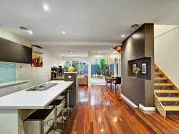 open plan kitchen ideas kitchen design open plan interior design