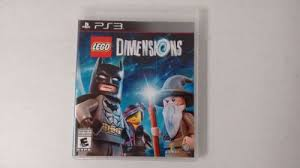 best lego dimensions black friday deals lego dimensions starter pack sony playstation 3 2015 ebay