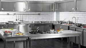 commercial cooking equipment u0026amp vents efficiency vermont
