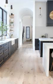 is sherwin williams white a choice for kitchen cabinets all the paint colors in our home the house of silver lining