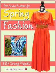 free sewing patterns for fashion by jasmina sizz issuu