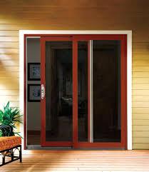 Jeld Wen Exterior French Doors by Jeld Wen Patio Doors Vented Sidelight Patio Doors Design Features