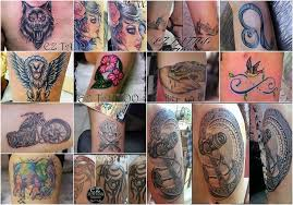 ez tattoo studio 613 photos 39 reviews tattoo u0026 piercing