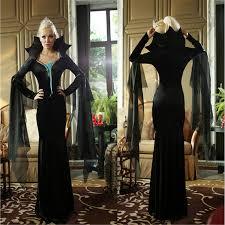 Queen Halloween Costumes Adults Halloween Costumes Witch Queen Deluxe Vampire Vampiresswomen