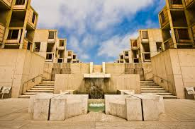 salk institute central plant and infrastructure upgrade