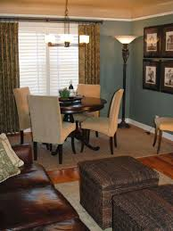 Dining Room Outlet Dining Room Dining Room With Contemporary Furniture And Floor Lamp
