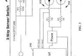 rj45 wiring diagram for inter 4k wallpapers