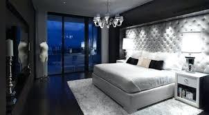 sexy bedroom designs seductive bedroom decor sexy bedroom bedroom designs seductive