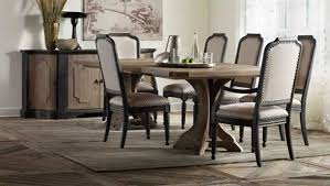 corsica rectangle pedestal dining table hooker corsica google search mmd project pinterest furniture