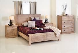 chresthill bedroom suite super a mart super a mart christmas
