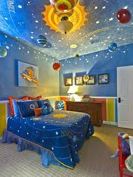 home interiors and gifts website room colors for boys bartarin site