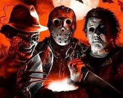 Michael Myers Halloween Costume Michael Myers Etsy