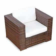 lounge tisch garten neu loungesessel â u2013 günstig â u2014 u2026 lounge sessel