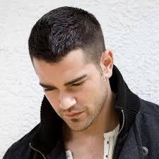 coupe cheveux homme tendance 1001 idées coiffure homme court à vos marques coupez