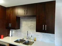 used kitchen cabinets abbotsford kitchen cabinets for sale in chilliwack columbia