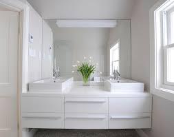 bathrooms by design bathrooms by design lights decoration
