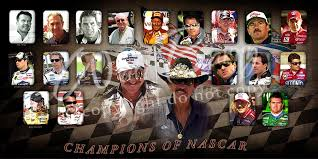 nascar fan online store chions of nascar collage waltbarry com online store powered