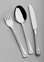 kitchen forks and knives kitchen and bathroom shah enterprises
