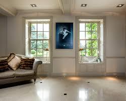 Stately Home Interiors Interior U2014 Sonder Creative
